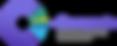 logo_for_digital.png