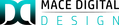 MDD Logo_Horz FC.png