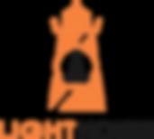 LH_Logo_Vert_FC.png