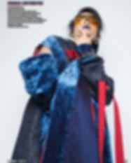 NemphilmMagazine
