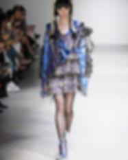 Nolcha+Shows+New+York+Fashion+Week+Fall+
