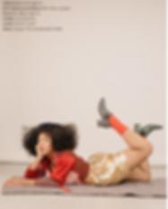 The Kunst Magazine
