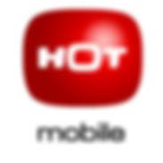hot mobile.jpg
