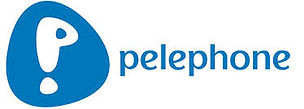 pelephone.jpg