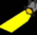 SpotlightRight-01.png