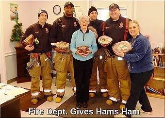 FireDept-GiveHamsHam-02.jpg