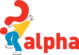 Alpha02.png