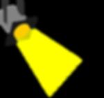 SpotlightLeft-01.png