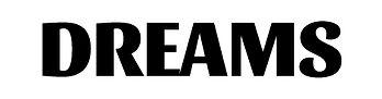 DREAMSロゴ.jpg