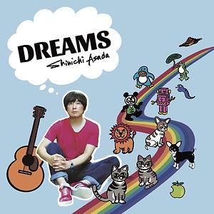 Dreams_HP.png