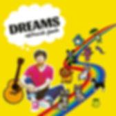 dreams_12inchi_web.jpg