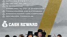 22-30 juni ons www.loodgieter.nl Open toernooi