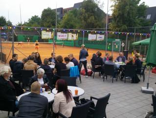 Terugblik Open Toernooi 2017