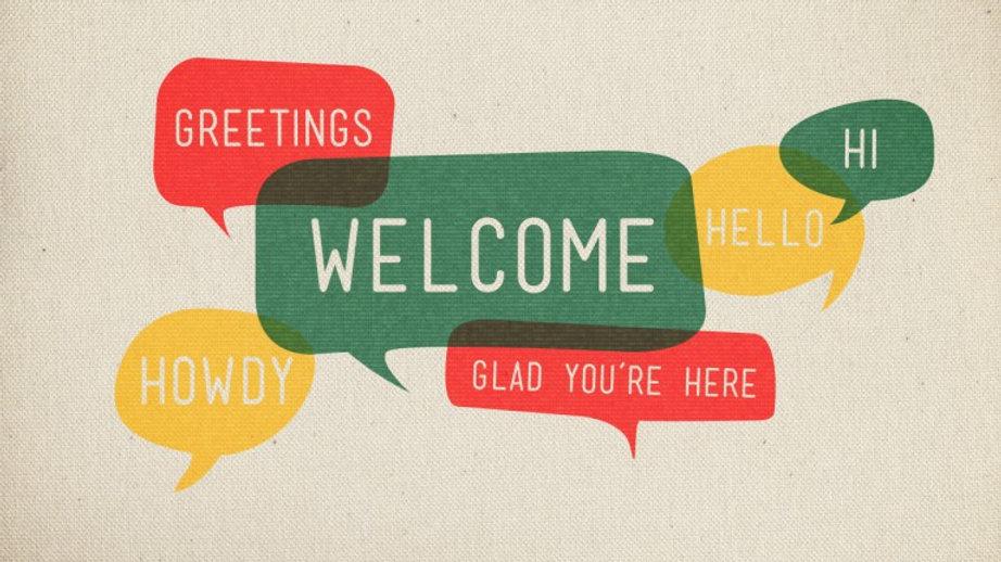 welcome-768x432-1.jpg