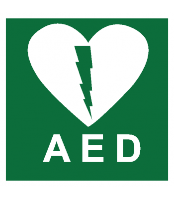 what is an AED - Fleximed first aid training uk