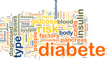 Diabetes: What You Need to Know
