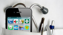 First Aid Apps - Cyber Saviours?