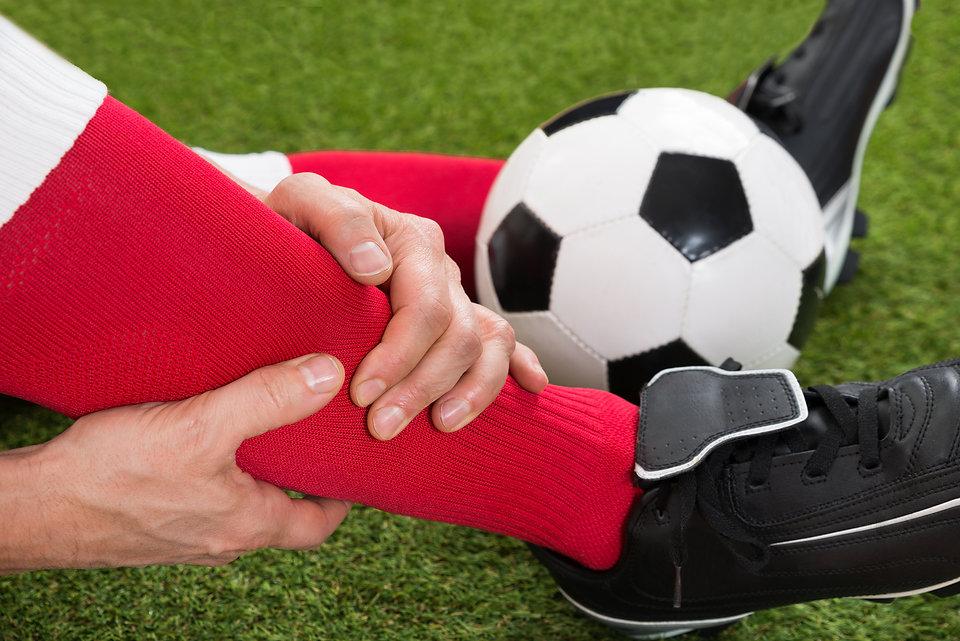 Injured Soccer Player.jpg