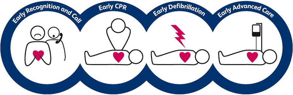 How to use an AED - Fleximed first aid training