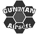 Gunman Airsoft - with sites over the East of England