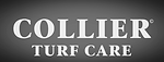 Collier Turf Care in Norfolk