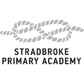 Stradbroke Primary Academy, use us for their Paediatric First Aid