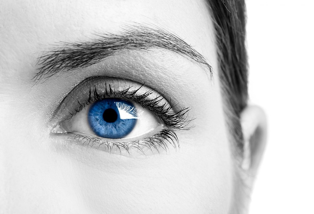 How to treat an eye injury - fleximed first aid training