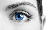 Eye fright: How to deal with eye injuries
