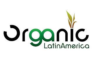 logoorganic.jpg