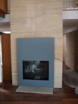 Luna 1150V M-Design