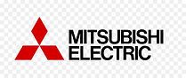 kisspng-mitsubishi-electric-electricity-