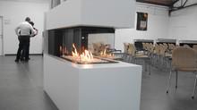 Formação M-Design 2012