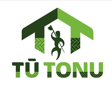 Tu Tonu Logo.png
