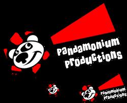 pandamonium hex