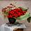 Thumbnail: Rosas y Anturios Top