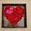 Thumbnail: Rosas Rojas con orquídeas Mega box