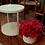 Thumbnail: Rosas rojas Mega box