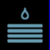 ikona 04.png