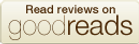 reviews on Goodreads.png