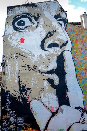 Ηχοπαγίδες, Μυθιστόρημα Καρμπόν του Γιώργου Κούβα από τις εκδόσεις Κίχλη, φωτογραφία από τη Μαρία Σαράφη
