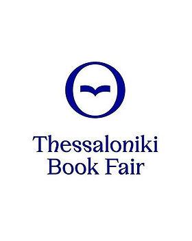 aaf-thessaloniki-international-book-fair
