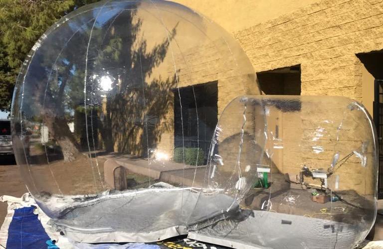 10' Life-size Crystal Globe 10_2019.jpg