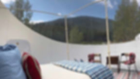 Bubble Huts LLC - Colorado.jpg