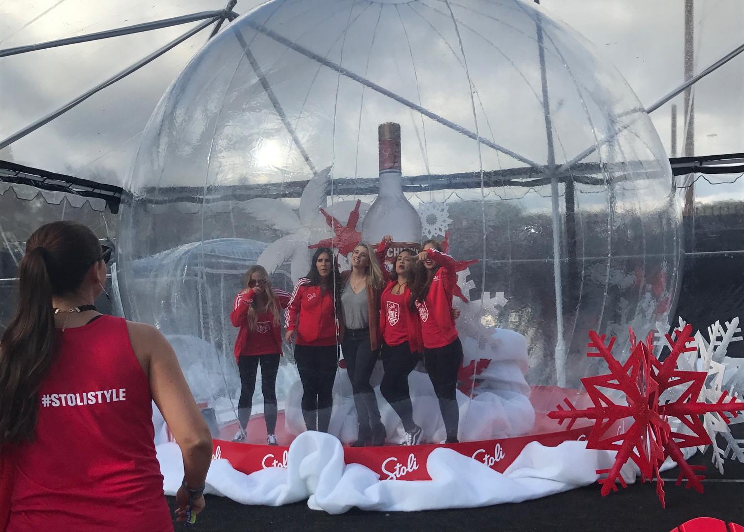 Bubble Huts LLC 2018.JPG