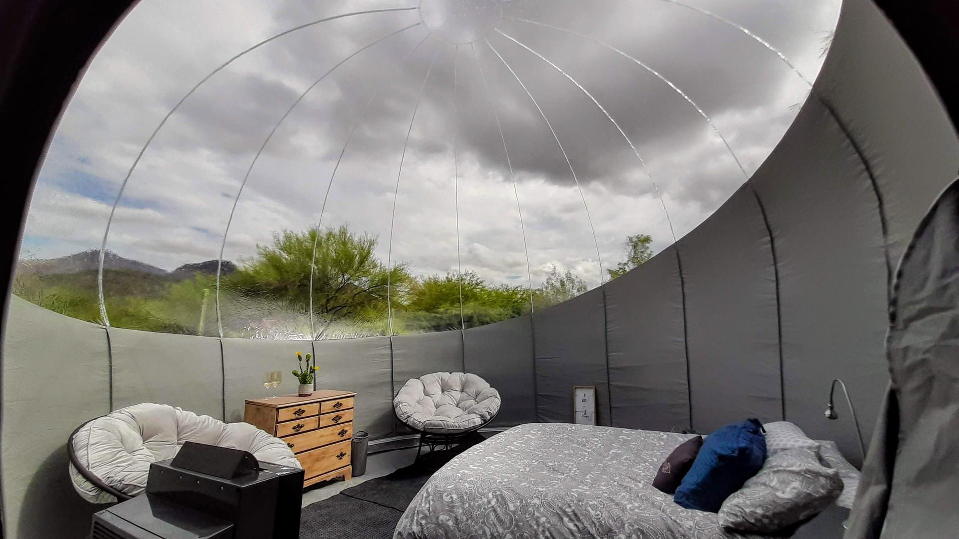 The Bubble Huts Brand.jpg