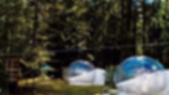 bubble huts_glamping_bubble tents_edited