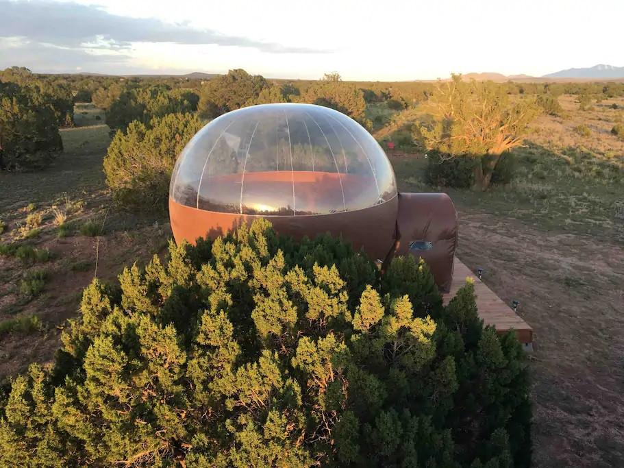 Bubble Huts Brand .jpg