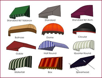 Traditional Awning Designs.jpg