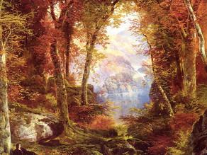 Autumn Ballad