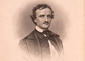"""Edgar Allan Poe's Metaphysics: Rediscovering """"Eureka"""" by Matthew Ehret"""